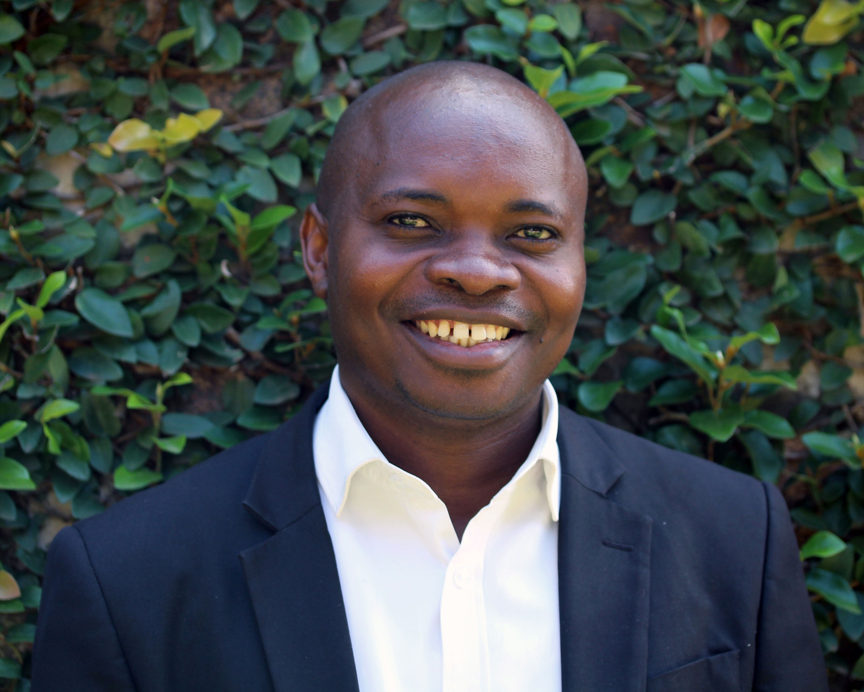 Bosco Ntibaziyaremye
